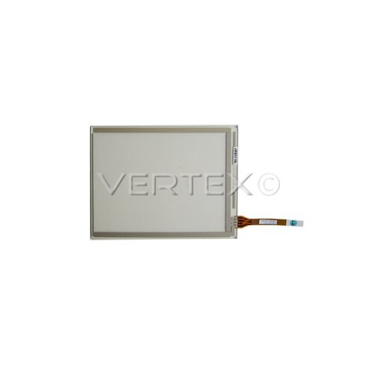 Membrane Keypad for Abb-Keba ABB 8