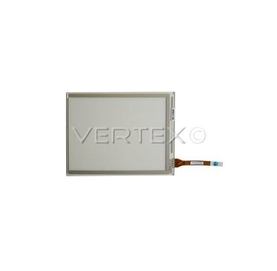 Membrane Keypad Abb-Keba TP-3530S2