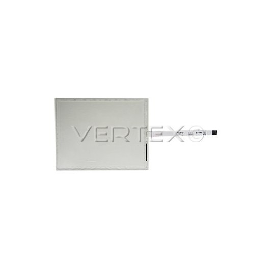 Touch Screen for Elo E529602 SCN-AT-FLT10.4-Z01-0H1-R