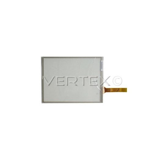 Touch Screen Schneider XBTGT2130 / XBTGT2220