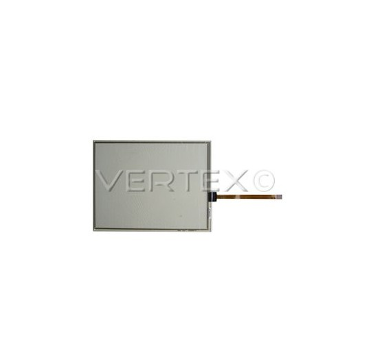 Touch Screen Schneider XBTGT5340 / XBTGT5430