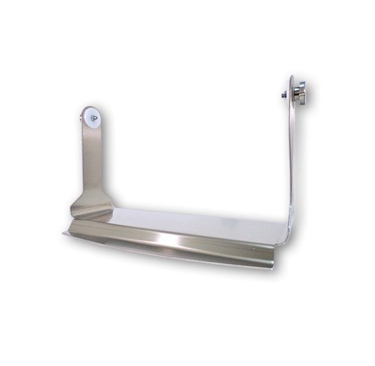 19 inches Taurus Pedestal Support (SUP575-K)