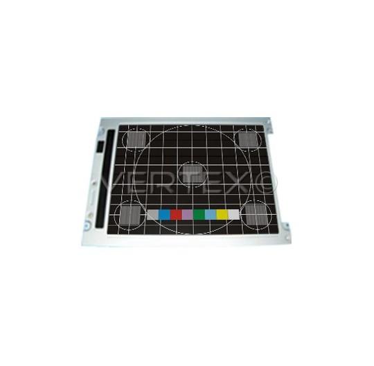 NEC NL6448BC33-31D - TFT-Display
