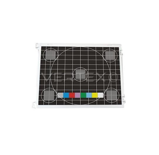 NEC NL6448BC33-46 - TFT-Display