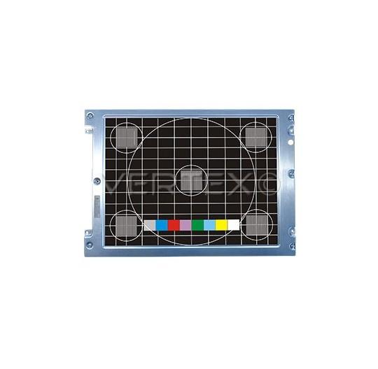 NEC NL8060BC21-02 - TFT-Display