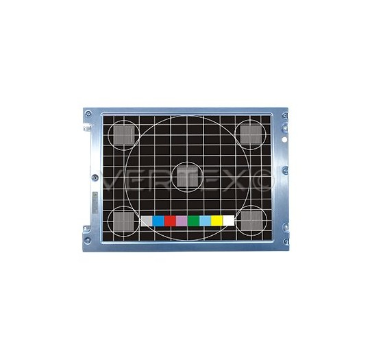 NEC NL8060BC21-03 - TFT-Display