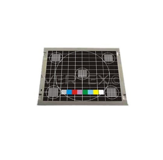 NEC NL8060BC21-04 - TFT-Display