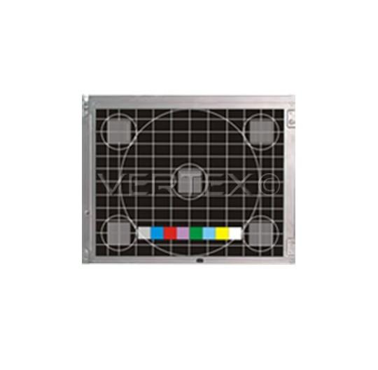 NEC NL8060BC26-27 - TFT-Display