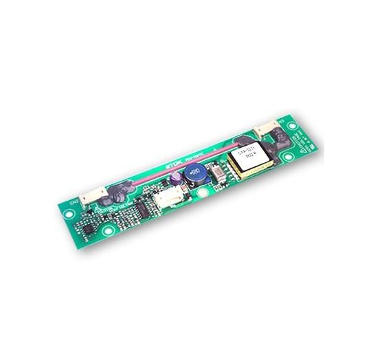CXA-0271 TDK Inverter