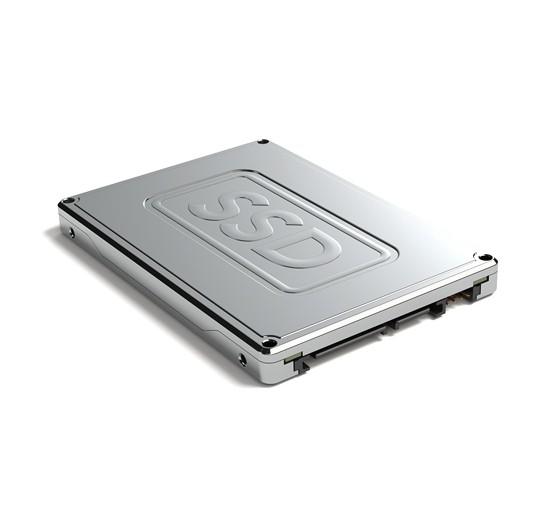 SSD 32Gb