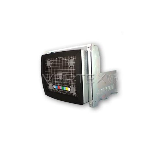 TFT Replacement monitor Siemens Sinumerik 805 / 840D