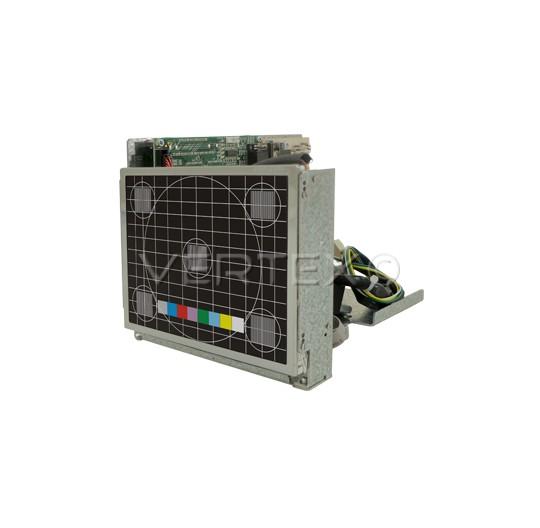 Fagor 8015 - 8020 - 8025 - TFT-Ersatzmonitor