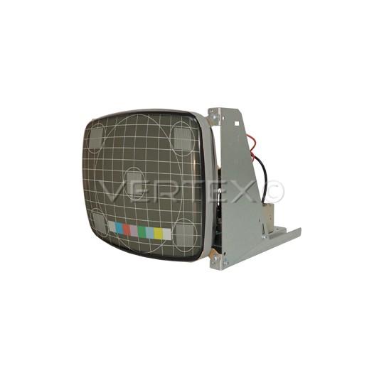 Philips Deckel Maho 232 - CRT-Ersatzmonitor