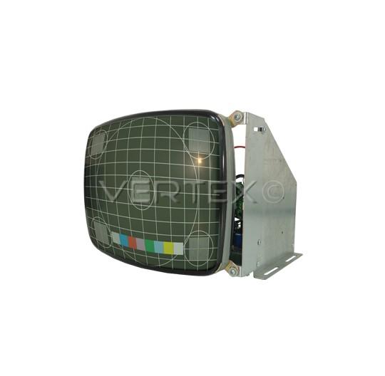 Lvd Barco MNC 90 - MNC 95/M - CRT-Ersatzmonitor