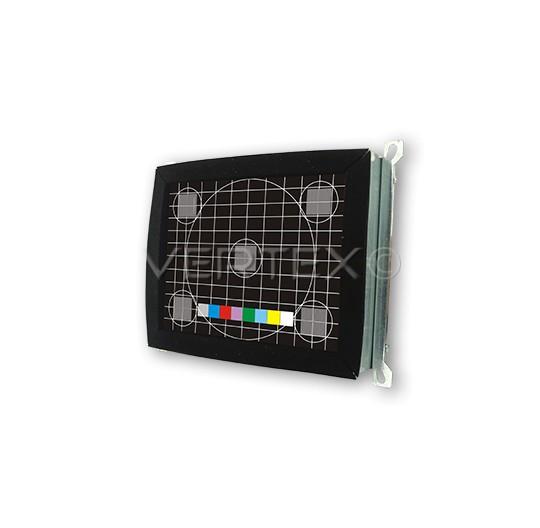 Okuma OSP 5000 - TFT-Ersatzmonitor