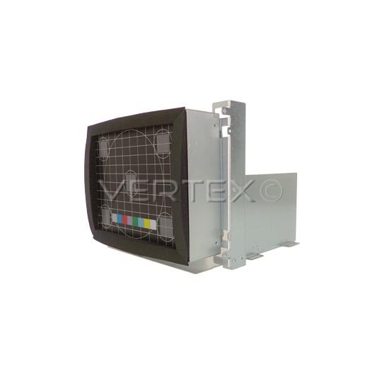 Esa GV Esa Tria 7500 / 7600 E - TFT-Ersatzmonitor