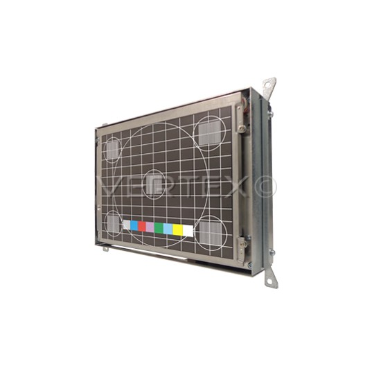 Cybelec DNC 900 - DNC 906 - TFT-Ersatzmonitor