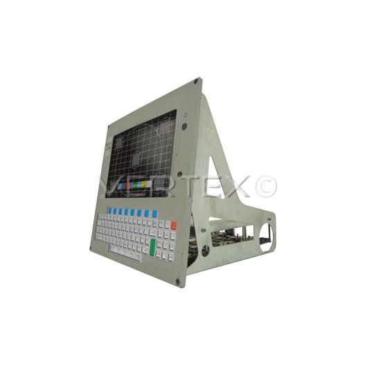 Selca 1200-3045 - TFT-Ersatzmonitor