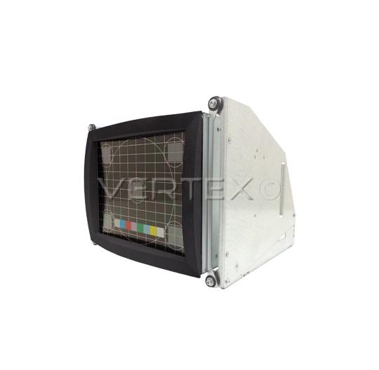 Gildemeister CTX500/CT40/CT20 - TFT-Ersatzmonitor