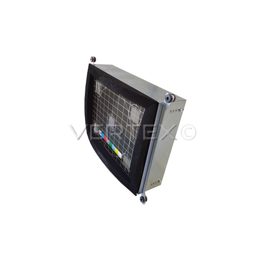 TFT monitor for Mazak Mazatrol L-1