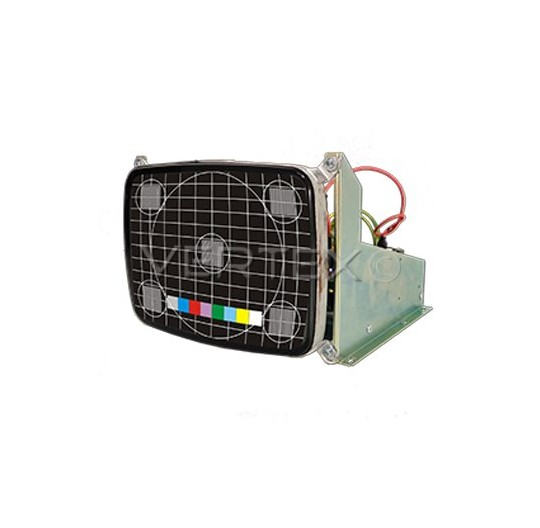 CRT Replacement monitor for Esa GV TRIA 4000 / 6000