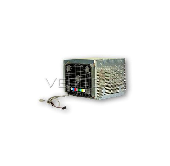 CRT Replacement monitor for Num 750 - 760 (16 KHz)