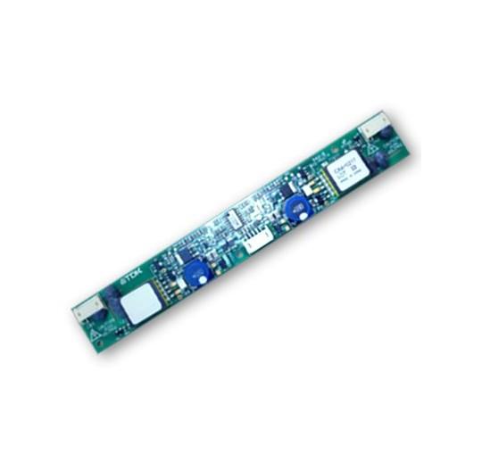 CXA-0217 TDK Inverter