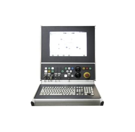 CNC-Monitore