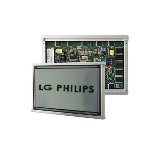 LG PHILIPS